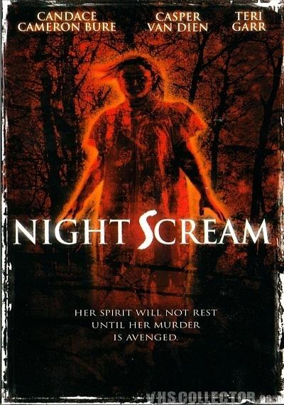 Night Scream
