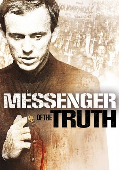 Messenger of the Truth
