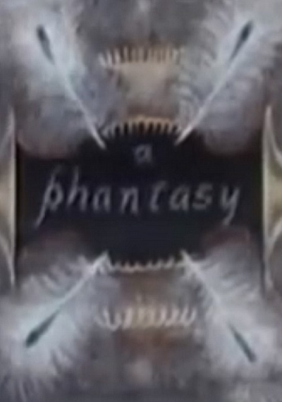 A Phantasy