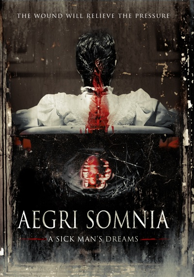 Aegri Somnia: A Sick Man's Dreams