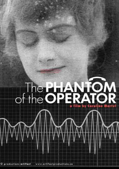 The Phantom of the Operator
