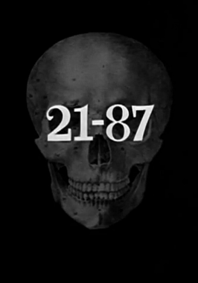 21-87