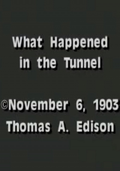 What Happened in the Tunnel