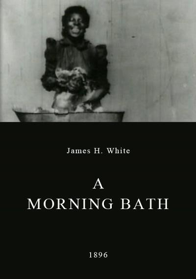 A Morning Bath