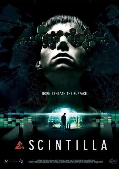 Scintilla