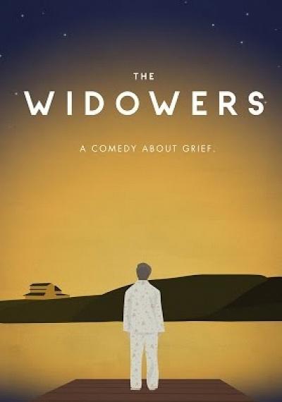 The Widowers