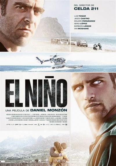 El Niño