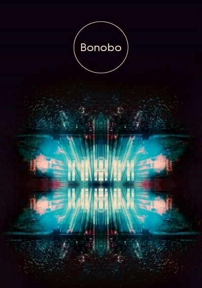 Bonobo - The North Borders Tour: Live