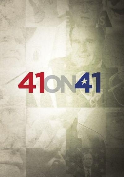41ON41