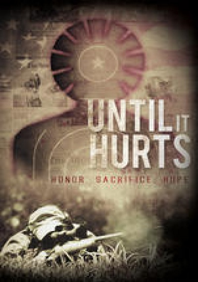 Until it Hurts