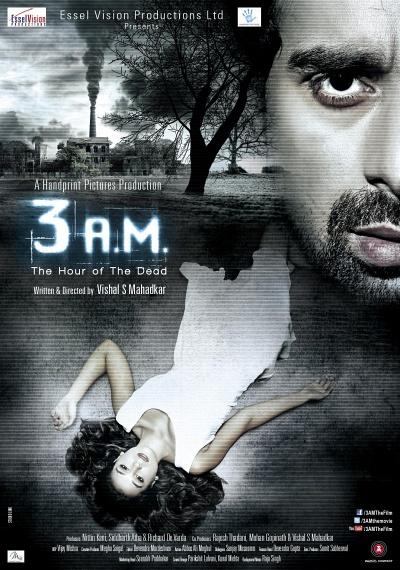 3 A.M