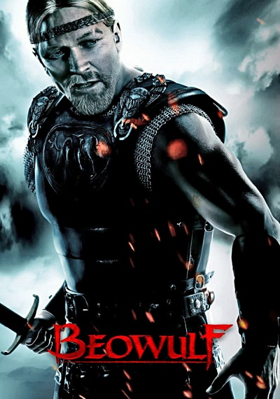Beowulf: Director's Cut