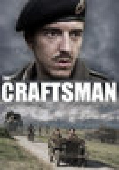 Above and Beyond: The Craftsman