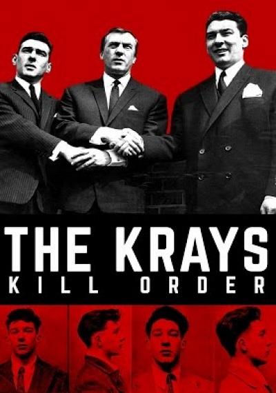 The Krays: Kill Order