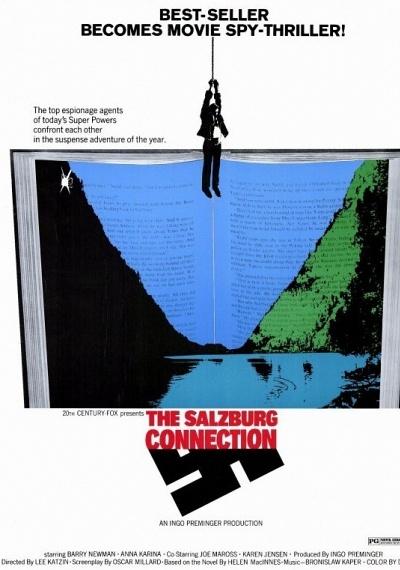 The Salzburg Connection