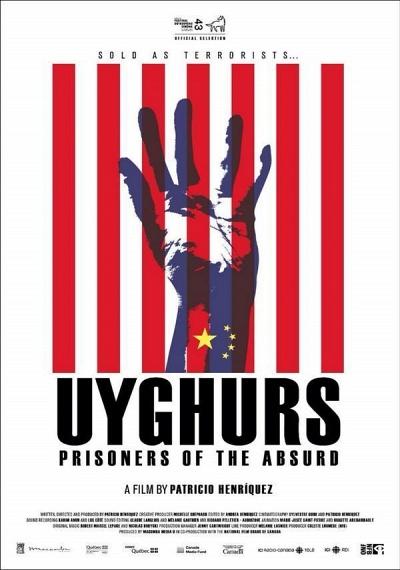 Uyghurs, Prisoners of the Absurd