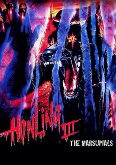 Howling 3: The Marsupials