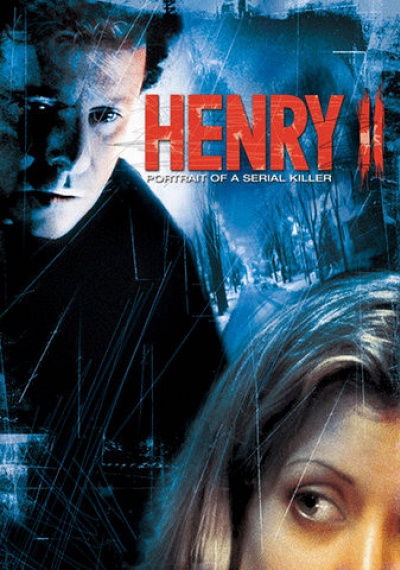 Henry: Portrait of a Serial Killer 2