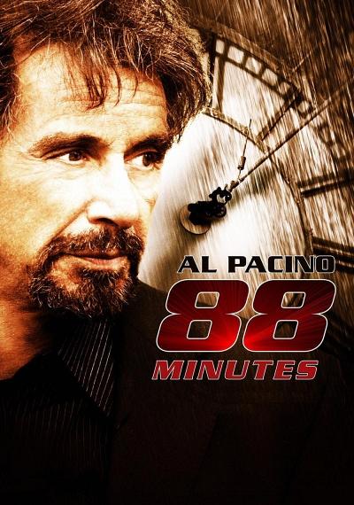 88 Minutes
