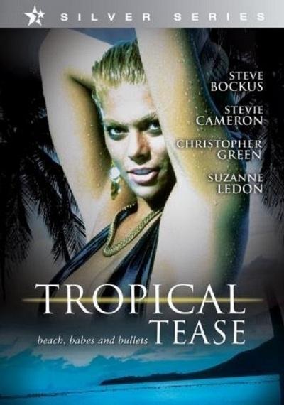 Tropical Tease