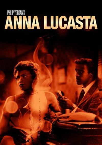 Anna Lucasta