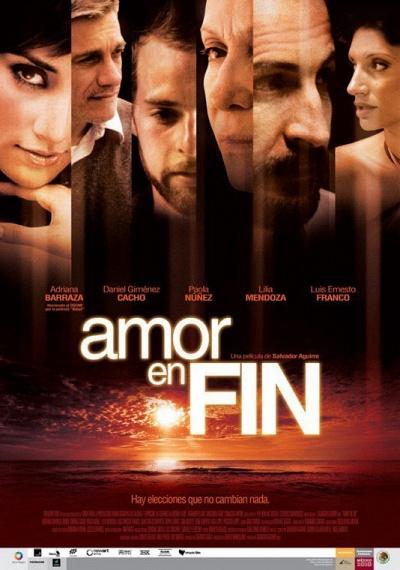 Amor en Fin