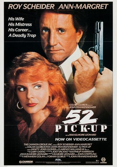 52 Pick Up