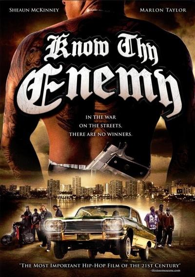 Know Thy Enemy