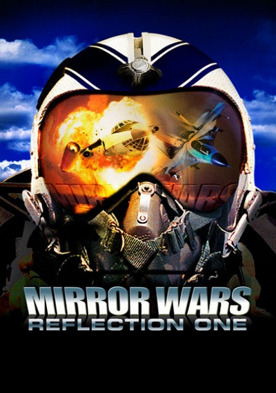 Mirror Wars: Reflection One