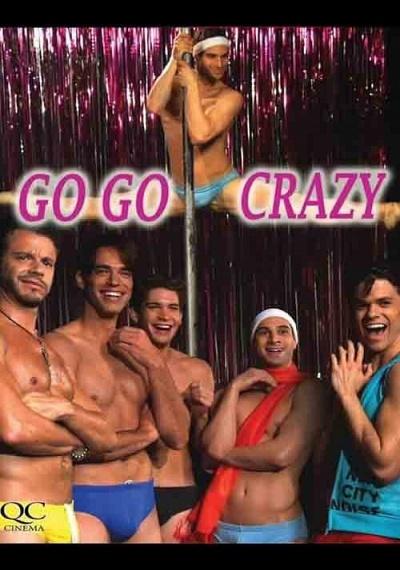Go Go Crazy