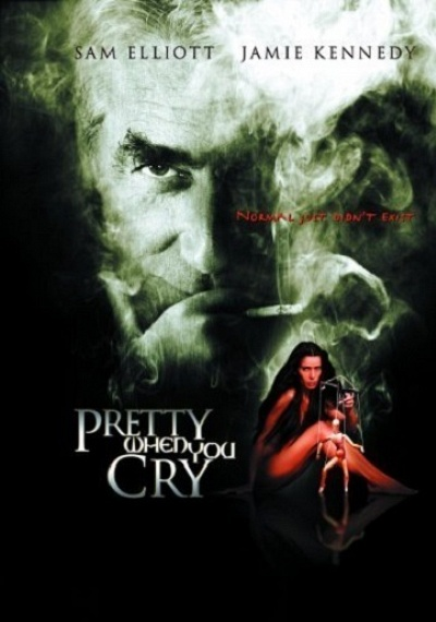Seduced: Pretty When You Cry