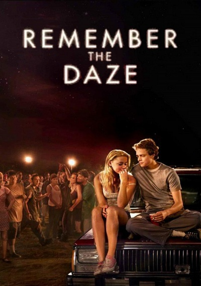 Remember the Daze