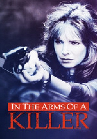 In the Arms of a Killer