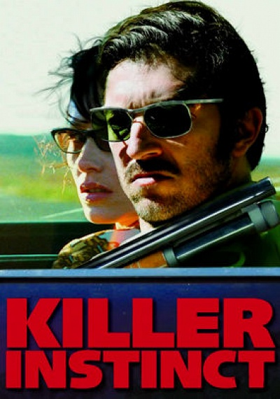 Mesrine: Part 1: Killer Instinct