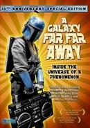 A Galaxy Far Far Away