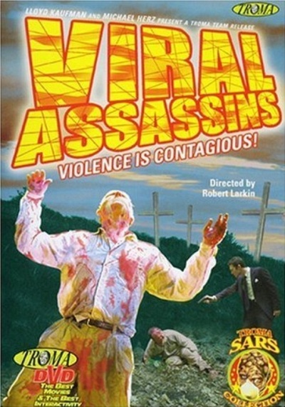 Viral Assassins