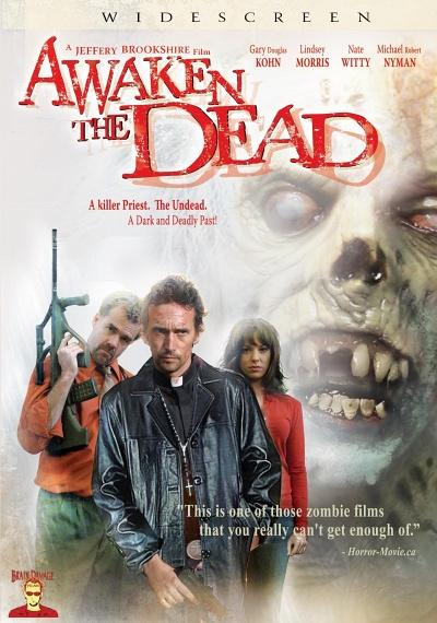Awaken the Dead