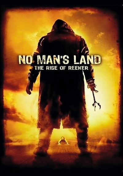 No Man's Land: Rise of Reeker