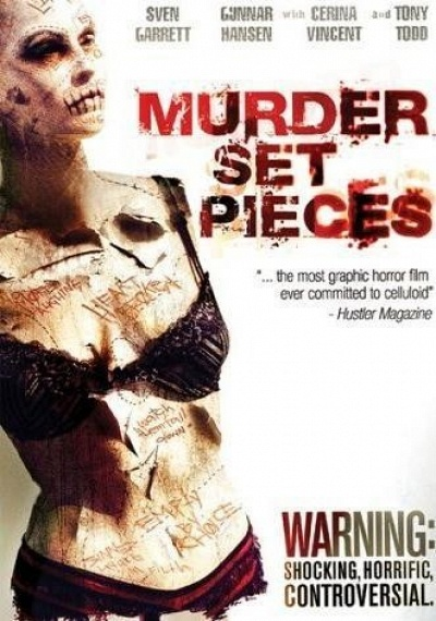 Murder-Set-Pieces
