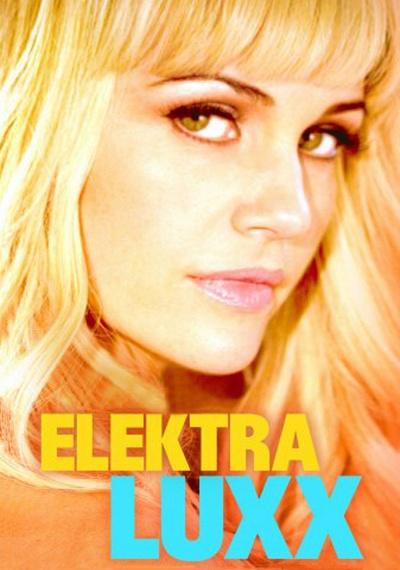 Elektra Luxx