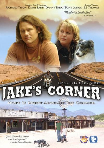 Jake's Corner
