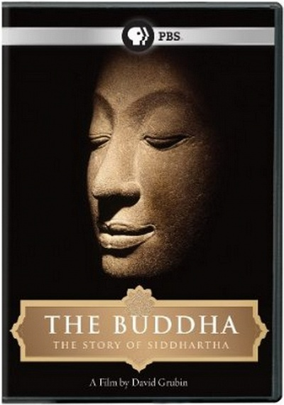 The Buddha: The Story of Siddhartha