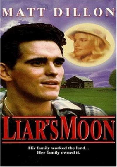 Liar's Moon