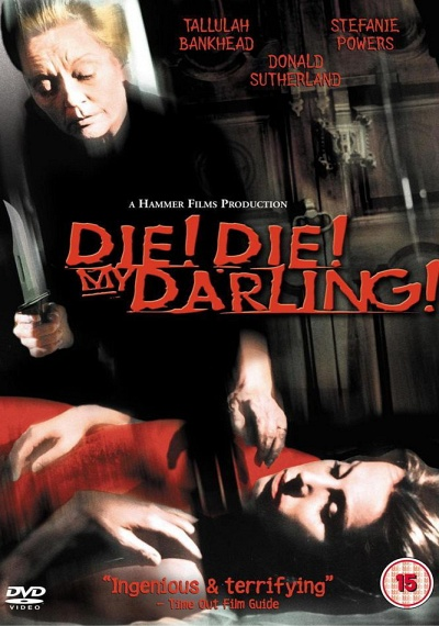 Die! Die! My Darling!