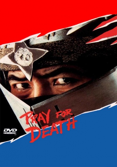 Pray for Death