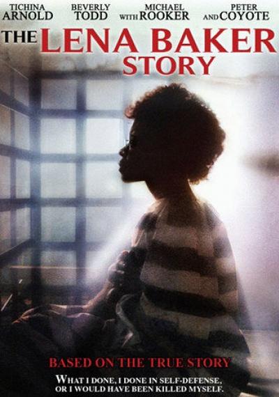The Lena Baker Story