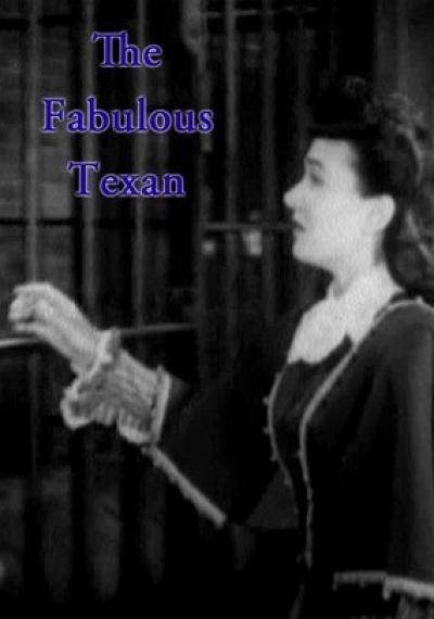 Fabulous Texan