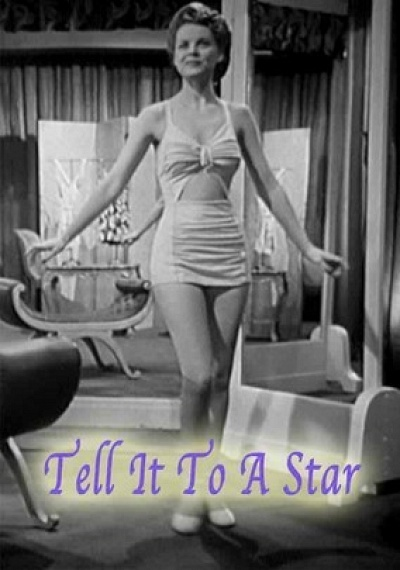 Tell It to a Star