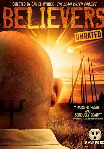 Believers: Raw Feed Series