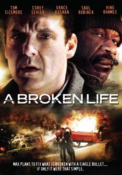 A Broken Life